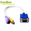 /product-detail/lkcl731-15-pin-sub-d-vga-svga-to-tv-rca-s-video-s-video-cable-60682765451.html