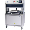 Cake Cutter Machine Hot Selling Cake
