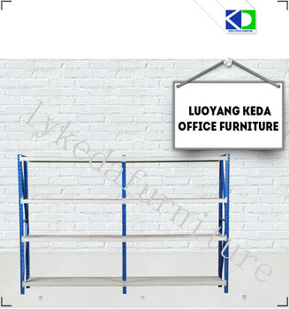 Design Metal Holding Rack For School And Office