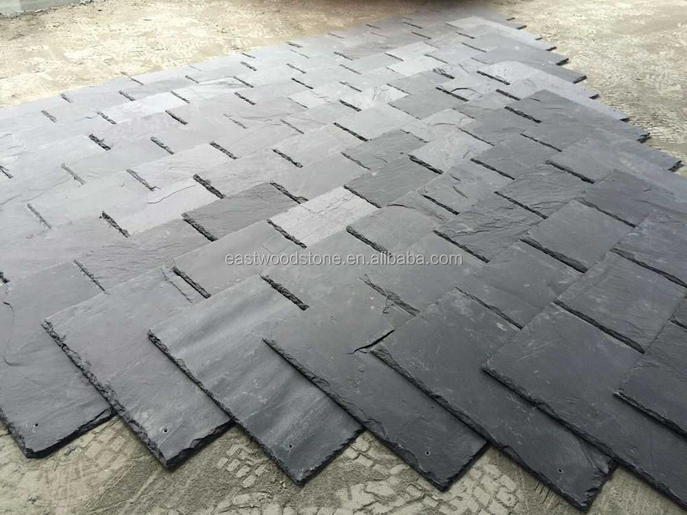 slate roof tiles prices hot sale