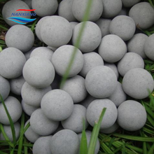 bio energy ceramic ball for water treatment /orp filter