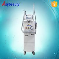 OEM/ODM beauty equipment 1064nm 532nm nd yag laser machine prices for tattoo and pigment removal