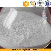 Manufacture supply best price paint industry use rutile/anatase grade titanium dioxide