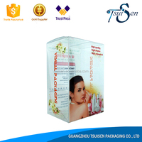 Alibaba Manufacturer Wholesale Cosmetic Gift Set