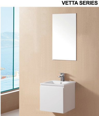 australia furniture bathroom cabinet