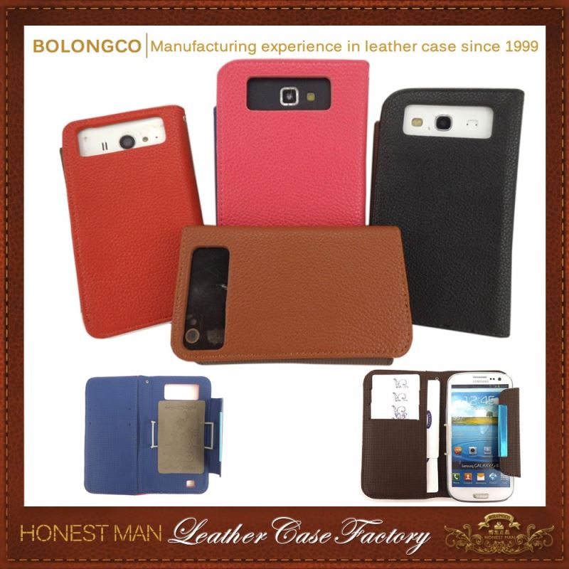 Highest Quality Cover Case For Samsung C3222