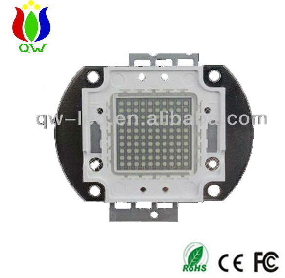 Shanghai 3w 405nm nail lamp UV led