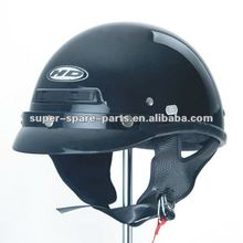 black china scooter open face novelty helmets