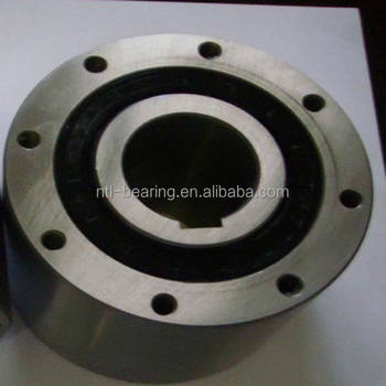 One way cam clutch bearing MZ30-22