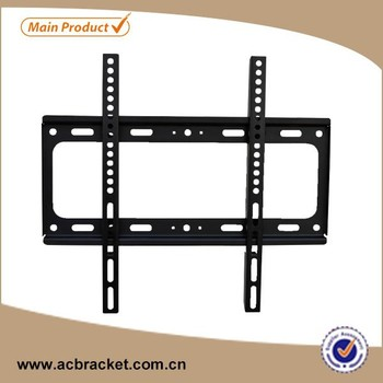 Professional Factory Supply!! wall mounted tv unit