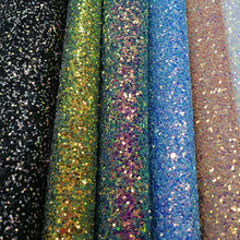 Cheap shiny 3D best selling wholesale glitter leather fabric,hot sale glitter fabric