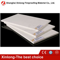 Waterproof Fireproof Magnesium Oxide Board China Supplier