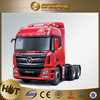 2015 HOT SINOTRUK HOYUN 4*2 Electronic Control EGR EURO 3 , Sinotruk howo 10 tires tractor truck/price mover for logistics