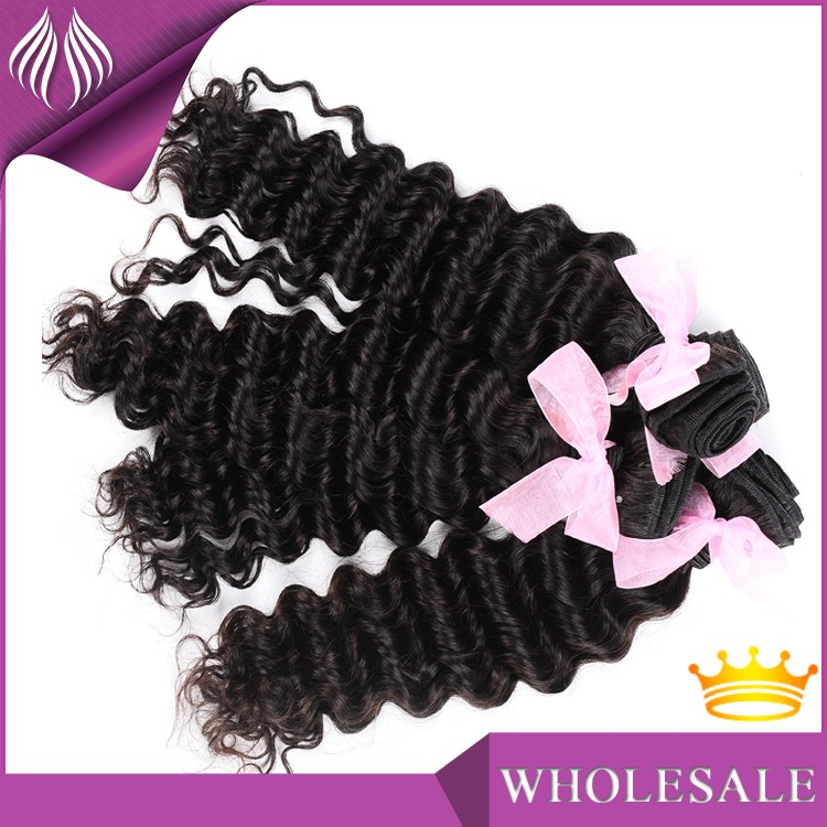 XCS hair different types of curly weave hair best brazilian hair bundles