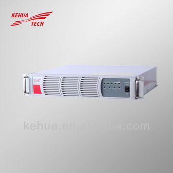 KEHUA 1-3KVA Inverter for telecommunication