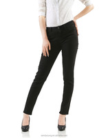 Ladies jeans new designs photos OEM & ODM manufacturer wholesales Price