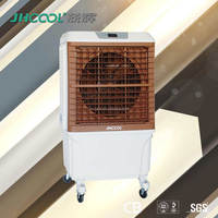 Home Appliance Mini Air Cooler With