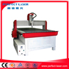 Best price Wood engraving machine with CNC router for furniture