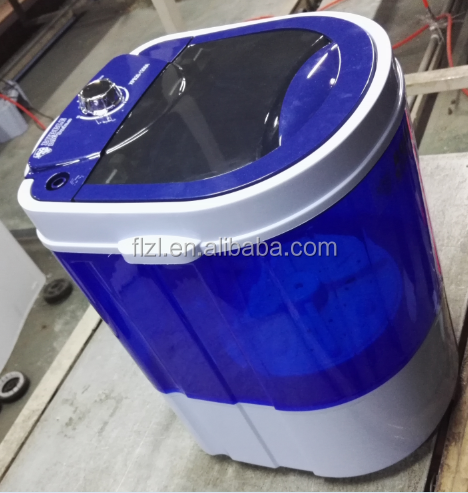 3.0KG Mini washing machine XPB30-1208A 2KG and 3kg with URL of the EnergyGUide