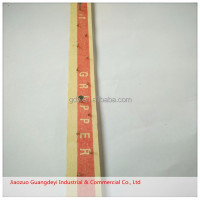 carpet smooth edge To Confirm Carpet wooden gripper tack strip Supplier carpet edge protector