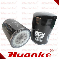 High quality Forklift Parts Forklift Oil Filter for Mitsubishi Engine S6S