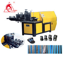 Used Blacksmithing Tools,Handrails Making and Cold Embossing Machine,Iron Gate/Fence Designing Necessary Tools