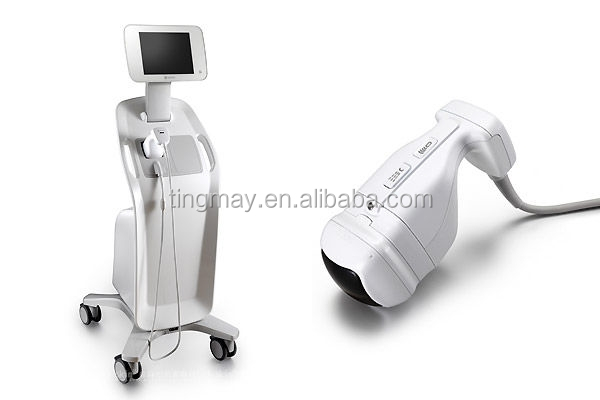 LIPO HIFU ultrasound weight loss machine HIFU slimming machine