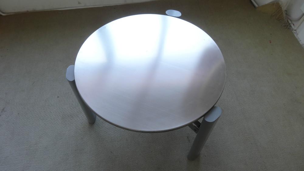 grill im freien feuerschale neuen design kohlenbecken feuer kohlebecken edelstahl feuerstellen. Black Bedroom Furniture Sets. Home Design Ideas