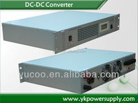 power supply 1 year warranty 220v to 48v dc dc transformer