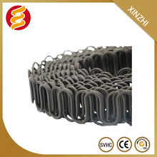 custom coil sofa spring, zigzag spring, sofa bed spring wholesale