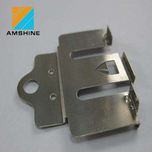 Promotion seasonal magnetic sheet metal
