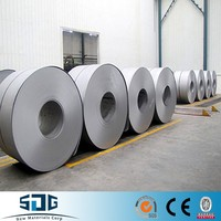 strong packing cold rolled steel coil Hot dipped galvanized steel coil,cold rolled steel prices,cold rolled