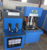 PE bottle injection blowing machine