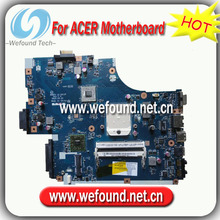 100% Working Laptop Motherboard for ACER NV53A LA-5912P MBBL002001 Series Mainboard,System Board