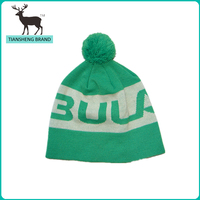 2014 latest design high quality wholesale women\s knit hat and scarf sets