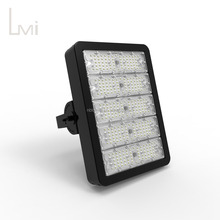 Outdoor flood light 50W 100W 150W 200W 250W IP65 LED tunnel light housing