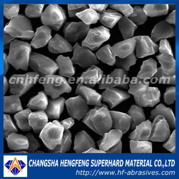 hot sale high purity polishing materials industrial synthetic diamond powder