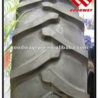 16 9 28 Agricultural Tractor Tire