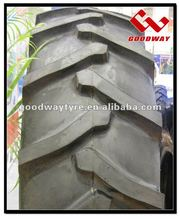 16.9-28 Agricultural Tractor Tire