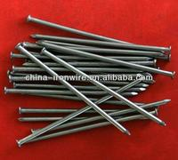 annealed binding wire,black iron wire,nail wire