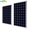 BLUESUN mono 280wp 60 cell 280w high voltage solar panels