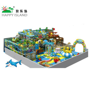 brand new style hot selling child playground swing safe indoor plastic single swing set kids swing