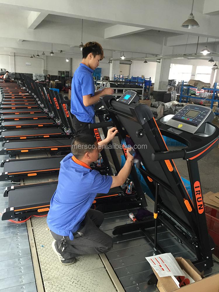 treadmill 02.jpg