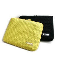 Funky Waterproof Neoprene Laptop Sleeve /tablet case without Handle