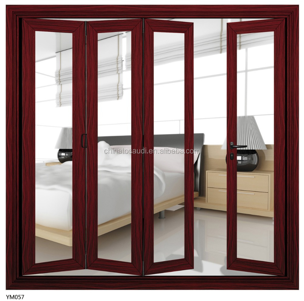 Design Aluminium Windows And Doors : Aluminium doors and windows designs aluminum window