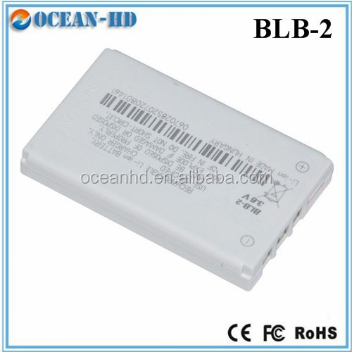 BLB-2 Spice mobile phone battery for nokia 8210 8310 8250 8270 8290 7650 5210 6510 8850