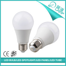 A60/A19 10w 12w led bulb, led globe lamp 110v e27 led light bulb, A60 E27 12W LED bulb