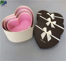 Professional OEM Paper Box/Gift Packing Box/Package Box Manufacturer