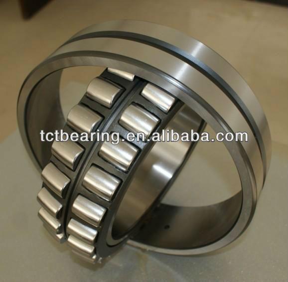 Spherical Roller Bearing 22309MBW33C3/CAW33C3/CCW33C3/KMBW33C3 with high quality