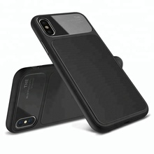 Manufacturer custom accessories free sample wholesale best selling smart mobile shell shockproof cell phone case cover